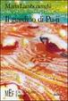 Cover of Il giardino di Pu-ji