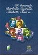 Cover of D'Annunzio, Barbella, Cascella, Michetti, Tosti e…