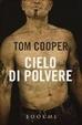 Cover of Cielo di polvere