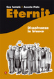 Cover of Eternit