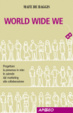Cover of World wide we