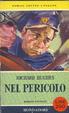 Cover of Nel pericolo