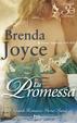 Cover of La Promessa