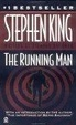 Cover of The Running Man