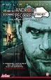 Cover of Blade Runner. Polvere alla polvere vol. 2