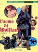Cover of L'uomo di Wolfland
