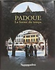 Cover of Padoue