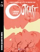 Cover of Outcast n. 2