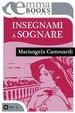 Cover of Insegnami a sognare