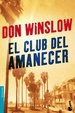 Cover of El club del amanecer