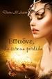 Cover of Evadne. La Sirena perdida