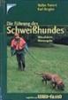 Cover of Die Führung des Schweißhundes