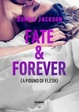 Cover of Fate & Forever