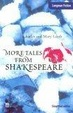 Cover of More Tales from Shakespeare