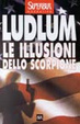 Cover of Le illusioni dello scorpione