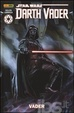 Cover of Darth Vader vol. 1