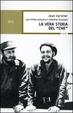 Cover of La vera storia del