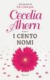 Cover of I cento nomi