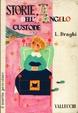 Cover of Storie dell'angelo custode