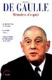 Cover of Mémoires d'espoir