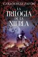 Cover of La Trilogía de la Niebla