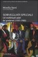 Cover of Sorvegliati speciali