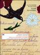 Cover of Storia intima della Grande Guerra
