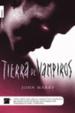 Cover of Tierra de vampiros