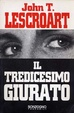Cover of Il tredicesimo giurato
