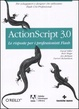 Cover of Actionscript 3.0