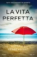 Cover of La vita perfetta