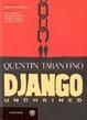 Cover of Django unchained