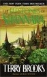 Cover of The Elfstones of Shannara
