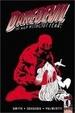 Cover of Daredevil Vol. 1