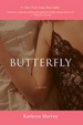 Cover of Butterfly