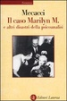 Cover of Il caso Marilyn M