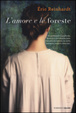 Cover of L'amore e le foreste