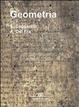 Cover of Geometria