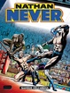 Cover of Nathan Never n. 269