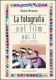 Cover of La fotografia nel film vol.II