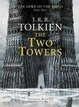 Cover of The Lord of the Rings Two Towers