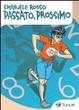 Cover of Passato, prossimo