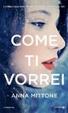 Cover of Come ti vorrei