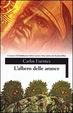 Cover of L'albero delle arance