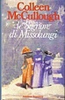 Cover of Le signore di Missolungi