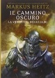 Cover of Il cammino oscuro