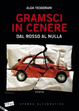 Cover of Gramsci in cenere