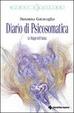 Cover of Diario di psicosomatica