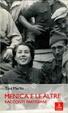 Cover of Menica e le altre
