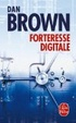 Cover of Forteresse digitale